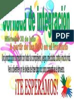 afiche jornada de integración.docx