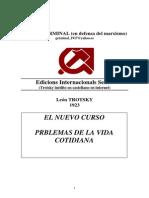 1923-nuevocurso-y-probsvidacotidiana.pdf