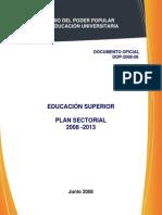plan_sectorial08_31_06.pdf