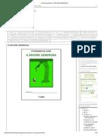 turminha aplicada _ A ÁRVORE GENEROSA.pdf