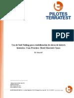 8_Technical_Paper_-_Marriott_Cusco.pdf