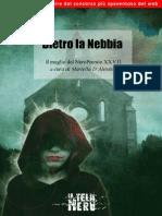 Dietro_la_nebbia.pdf