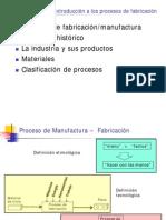 ING_FAB_TEMA1-1.PDF