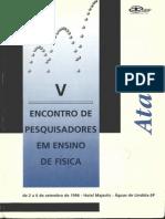 V-Encontro-de-Pesquisa-em-Ensino-de-Fisica.pdf