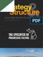dk-uxstrat2014-140909143912-phpapp02.pdf