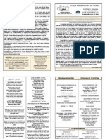 BOLETIM 06 de ABRIL de 2014.1.pdf