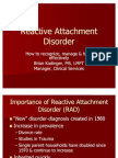 48253420-Reactive-Attachment-Disorder.pdf