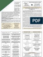 BOLETIM 27 de Abril de 2014..pdf