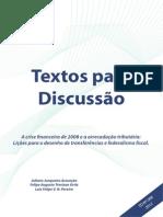 a crise financeira e a arrecadação tributária.pdf
