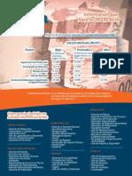sueldospymes2.pdf
