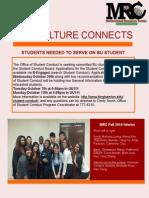 October Newsletter 2014_final