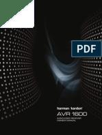 AVR1600_OM_ENG.WEB_ 11_04.pdf