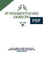 FUNDAMENTOS DE DERECHO.docx