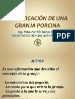PLANIFICACIÓN DE UNA GRANJA PORCICOLA.pptx