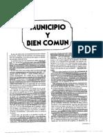 4.5 Municipio y bien comun.pdf