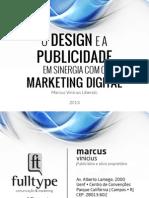 marcusviniciuempiricaiise.pdf