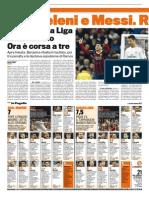 La Gazzetta dello Sport 24.03.2014.pdf
