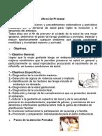 GUIA DE OB I Nº 9.doc