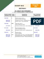 S05 Hydraulic circuit.pdf