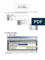 CreationTableAccess.pdf