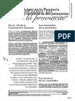 4.5 El municipio en las provincias, conflictos de dos autonomias. Rosatti.pdf