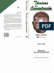 Concentración - Mouni Sadhu.pdf