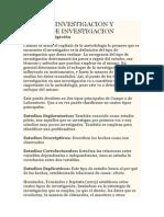 TIPOS_DE_INVESTIGACION.doc