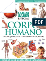 QueroSaberEspCorpoHum.pdf