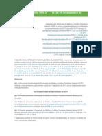 Instrução Normativa RFB nº 1110 - atualizada com a IN 1478-2014.docx