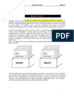 1412072279-seance1.pdf