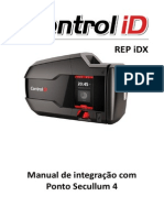 Manual de Integracao do controlID + Ponto 4 - Secullum.pdf