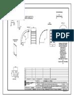 empalme de expansion.pdf
