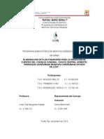 proyecto margarita definitivo (5).doc