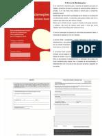 O Livro de Reclamações.pdf