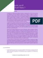 Thomas Piketty.pdf