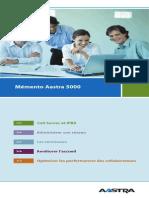 aastra-5000.pdf