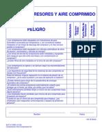compresores y aire comprimido.pdf