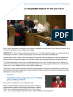 cbsnews.com-Pope_and_prelates_get_unexpected_lecture_on_the_joy_of_sex.pdf