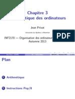 03-arithmetique.pdf