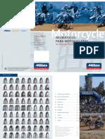 MITAS_MOTO_databook_10_ES.pdf