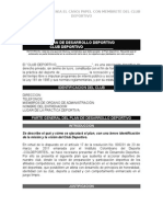 MODELO_PLAN_DE_DESARROLLO_DEPORTIVO (1).doc