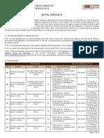 Processo Seletivo São Sebastião 2013-2014.pdf