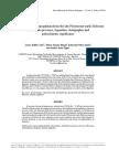 radiocarbon.pdf