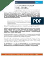PROYECTO DE CONVIVENCIA - WORD.docx