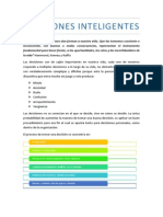 DESICIONES INTELIGENTES.docx