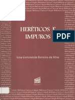 hereticos_impuros.pdf
