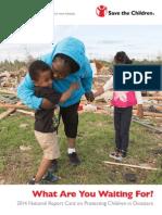 SC-2014_DISASTERREPORT.PDF