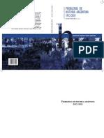 Problemas_de_historia_argentina_11-03-2014.pdf
