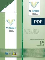 tp3_matematica.pdf
