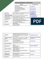 REPERTOIRE DES SOCIETES MINERES  EN CÔTE D_New Public.pdf